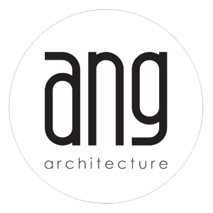 ANG Architecture | BM Sanitaire