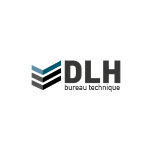DLH |BM Sanitaire