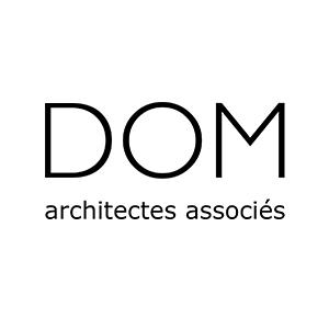DOM |BM Sanitaire