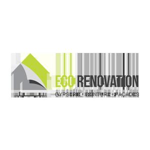 Eco Rénovation |BM Sanitaire