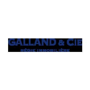 Galland & Cie |BM Sanitaire