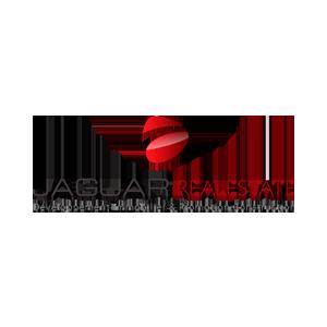 Jaguar realestate |BM Sanitaire