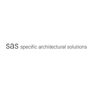 SAS |BM Sanitaire