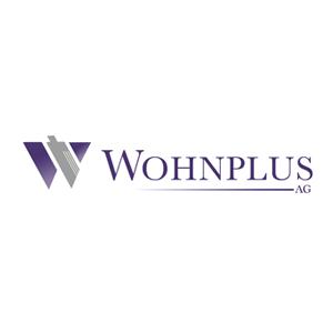 Wohnplus |BM Sanitaire