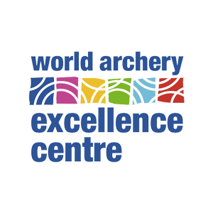 World Archery Excellence Centre | BM Sanitaire