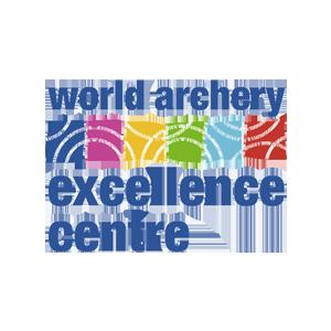 World Archery Excellence Centre |BM Sanitaire