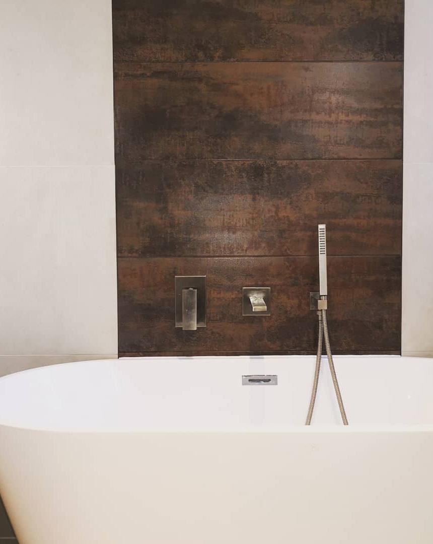 Baignoire exploitation |BM Sanitaire