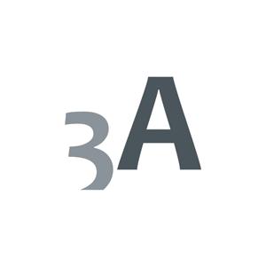 3 Aimmo |BM Sanitaire