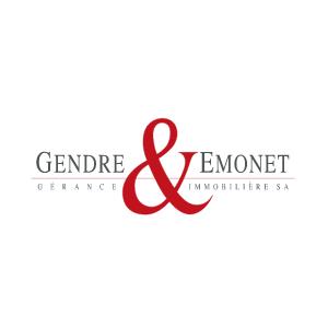 Gendre & Emonet |BM Sanitaire